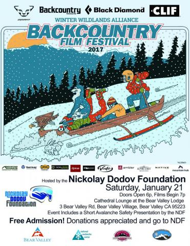 bcff-17-nickolay-poster-copy