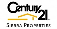 Century 21 Sierra Properties & Vacation Rentals