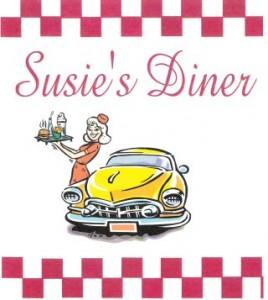 Susie's Diner
