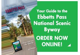 EPSB Guidebook