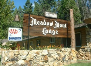 Meadowmont Lodge