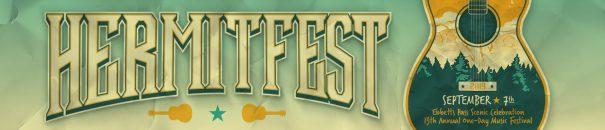 Hermitfest 2019